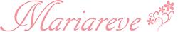 ルミエルカラー数秘術オフィシャルサイト